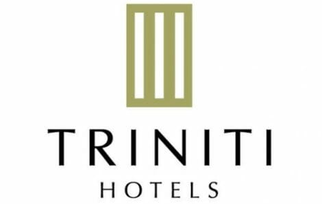 Triniti Hotel Batam, Top 5 cheap and good batam hotels in nagoya