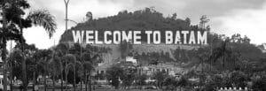 Welcome to Batam, Nagoya Batam Hotels, Cheap & Good Batam Hotels