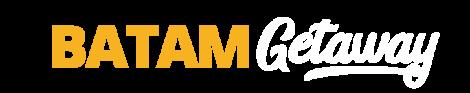 BatamGetaway-Logo-v0-Transparent