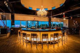 Kings Hotel Batam Bar & Restaurant