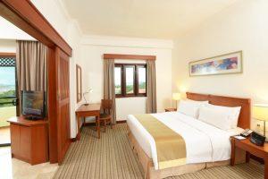 Holiday Inn Resort Batam One-Bedroom Suite