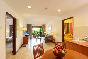 Holiday Inn Resort Batam Suite