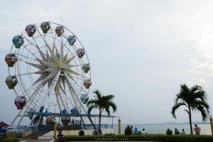 top things to do in batam Ocarina Park Batam