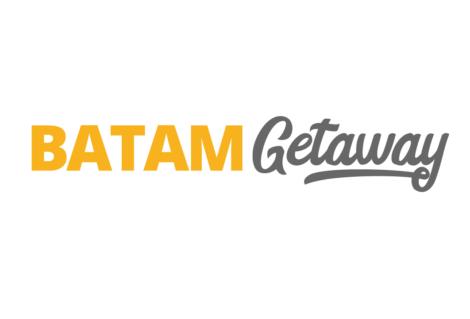 BatamGetaway.com-video-thumbnail