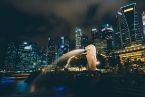 travel insurance in singapore providers