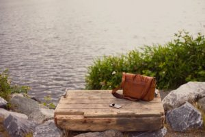 buy travel insurance in singapore bag
