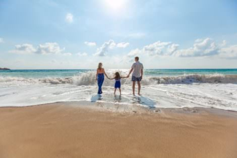 buy travel insurance in singapore family