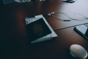 Indonesia Visa On Arrival, Indonesia Visa Free, Indonesia Tourist Visa