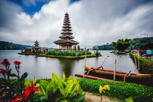 Indonesia Visa On Arrival, Indonesia Visa-Free, Indonesia Tourist Visa, Bali visa