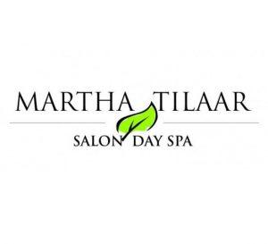 Martha Tilaar Batam Logo