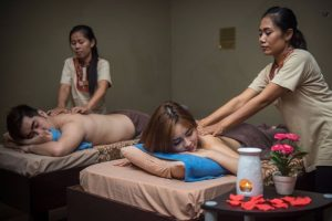 cheap batam massage centres gomassage batam