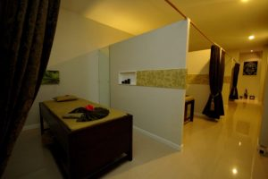 cheap batam massage centres spa central single room