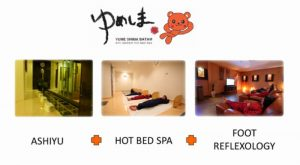 cheap batam massage centres yume shima