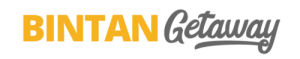 BintanGetaway-Logo-v0-transparent-e1506137351137