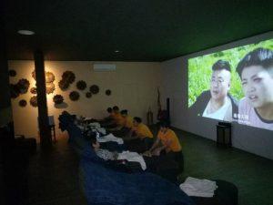 thai best batam review cinema