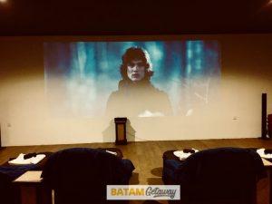 thai best batam review movie