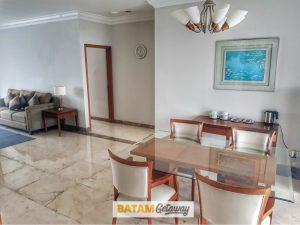 batam allium hotel blog review hotel 2 bedroom living room