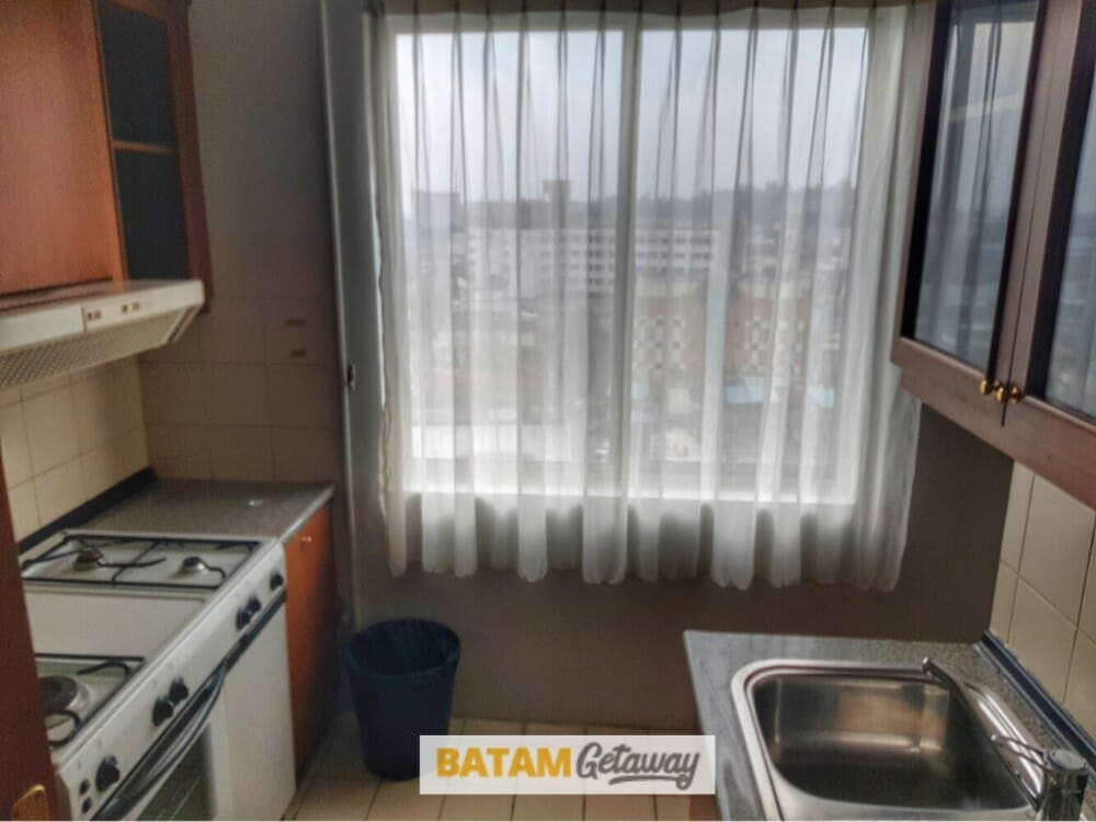 batam allium hotel blog review hotel 2 bedroom kitchen