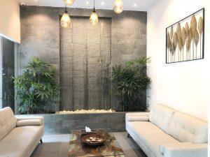 Spa Central Nagoya Hill Batam Review (7)