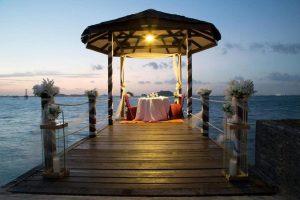 KTM Resort Batam Special Occasion