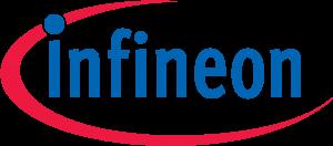 1200px-Infineon technologies