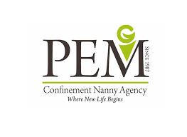 Pem Confinenment Nanny