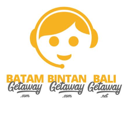 Batam Getaway